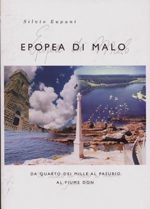 copertina+epopea+malo