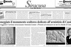 danneggiato+il+monumento+scultoreo