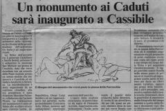 monumento+ai+caduti